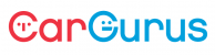 CarGurus_internationallogo-1